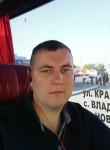 Evgeniy, 25  , Tiraspolul