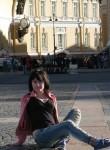 Mariya, 26  , Crailsheim