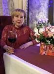 Наталия, 44  , Lviv