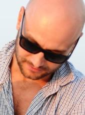 Алексей, 33, Ukraine, Myrhorod