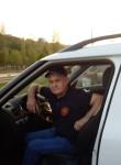Aleksey, 61, Nizhniy Novgorod