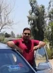 Ahmed, 32  , Zagazig
