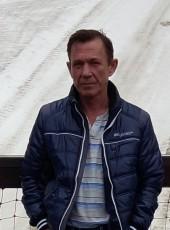 Adndrey, 56, Russia, Ufa