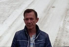 Adndrey, 56 - Just Me