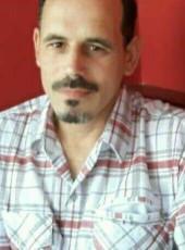 عبدالخالق خلوف, 43, Italy, Vicenza