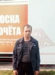 Valeriy, 35  , Tayga