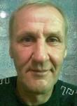 Vasiliy, 63  , Dolinska