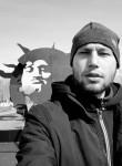Оле , 23 года, Қарағанды