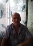 Sergey, 59  , Volgograd