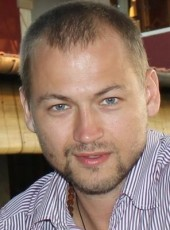 Bogdan, 42, Russia, Odintsovo