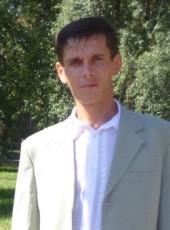 Shumilov Aleksand, 40, Ukraine, Krasnoarmiysk