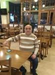 gazanfar , 60  , Baku