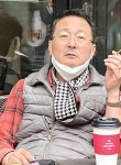 박춘학 , 57  , Seoul