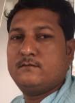 arun1110, 28 лет, Bijapur
