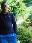 Artem, 31  , Garissa