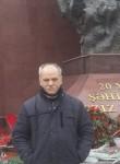 Hilal, 50  , Khodzhi-Gasan