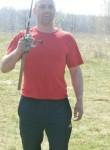 Dima, 38  , Naro-Fominsk
