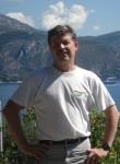 Valeriy, 52, Augsburg