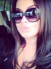 Mama Stiflera, 37, Russia, Moscow