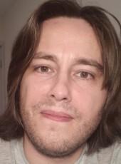 Petr, 41, Russia, Chelyabinsk