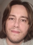Petr, 41  , Chelyabinsk