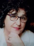 Arisha, 55  , Minsk