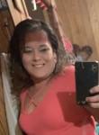 AshRose, 32 года, Louisville (Commonwealth of Kentucky)