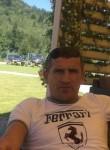 Vasil, 45  , Ternopil