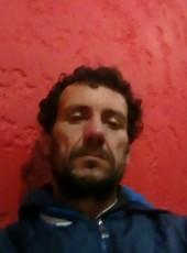 Carlos silvera, 51, Brazil, Santa Vitoria do Palmar