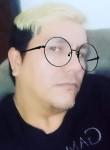 Ademir, 39  , Jaragua do Sul