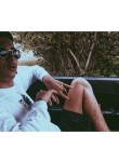 Paco, 21  , Baie-Mahault