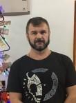 Aleksandr, 49  , Gomel
