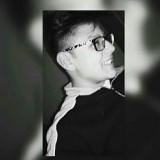 Francesco, 22  , Bracigliano