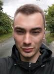 Sergey, 29  , Merefa