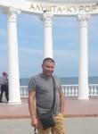 Андрей, 38 лет, Севастополь