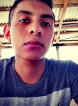 Gerardo, 21  , Rio Bravo