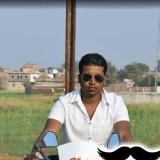 Rahul, 22  , Khagaul