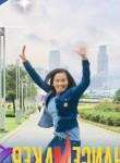 Maricel, 29  , Taoyuan City