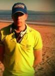 Llllll, 32  , Rostov-na-Donu