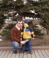 Aleksey, 45, Russia, Ivanovo