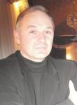 Valentin, 56  , Bilgorod-Dnistrovskiy