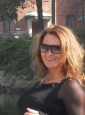 лариса, 37, Belarus, Minsk