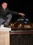 Rustam, 32  , Naberezhnyye Chelny