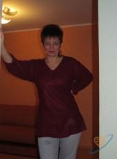 Lyudmila, 51, Belarus, Slutsk
