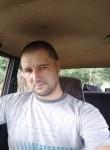 Sergey Semikolen, 28, Sukhinichi