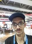shaikhJafar, 20, Mumbai