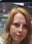 Stephanie, 28  , Linz