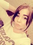 Kuzmicheva, 33, Moscow