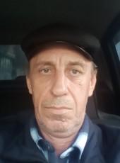 Andrey, 51, Russia, Saratov