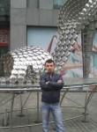 Maks, 35  , Szczecin